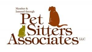 insured-by-pet-sitter-associates